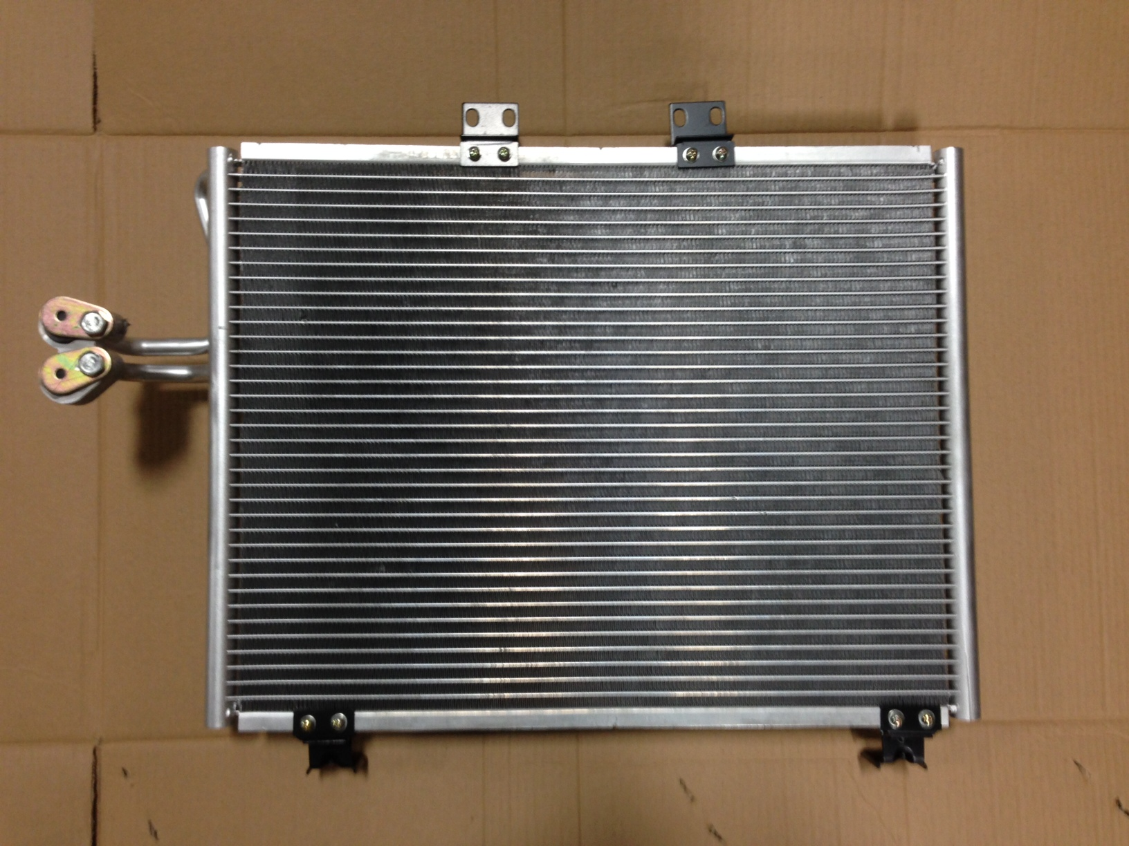 2000 Jeep Wrangler Radiator Replacement 2000 Free Engine