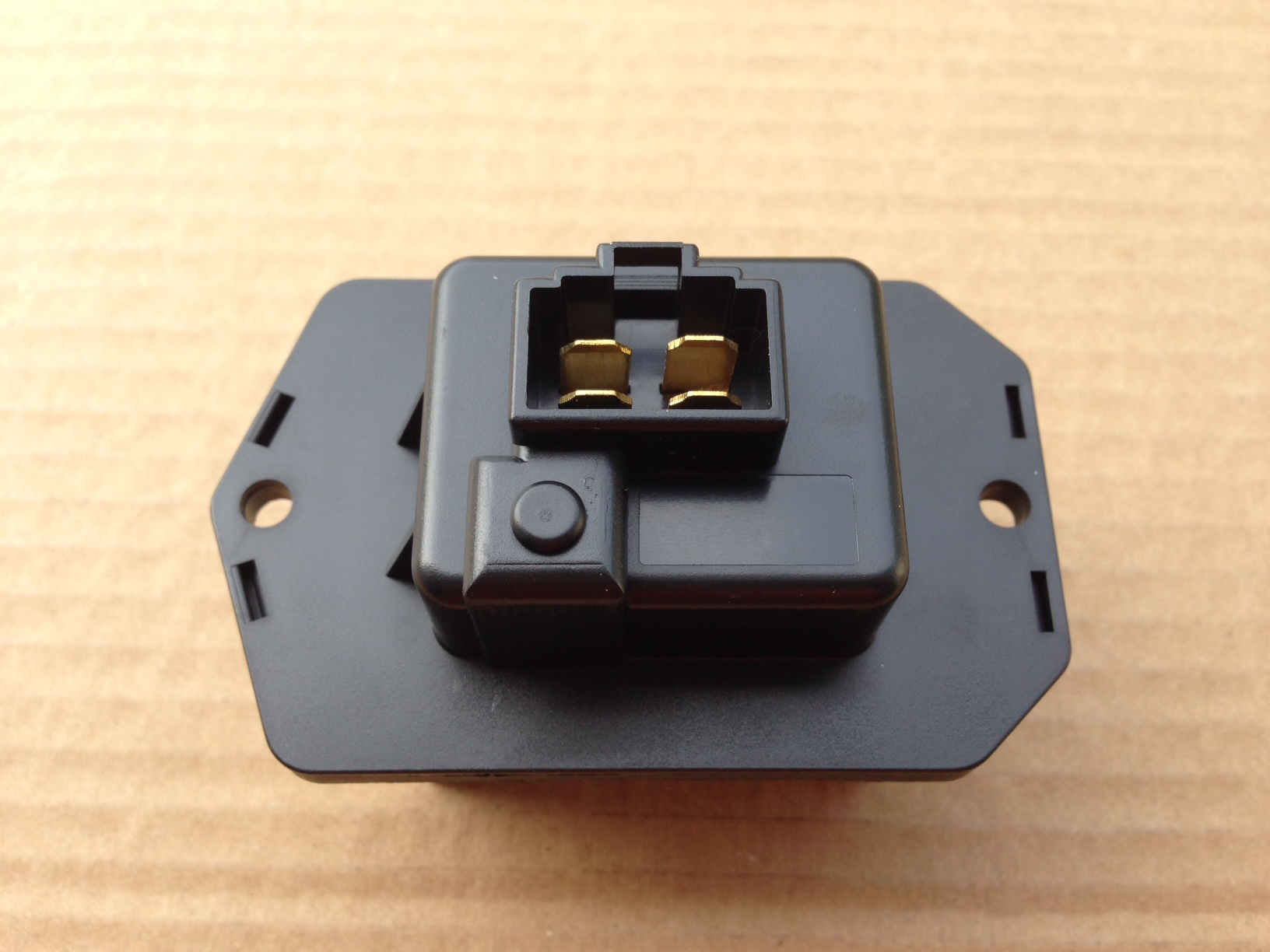 Oem 79330stxa01 new oem replacement hvac blower motor for Hvac blower motor replacement