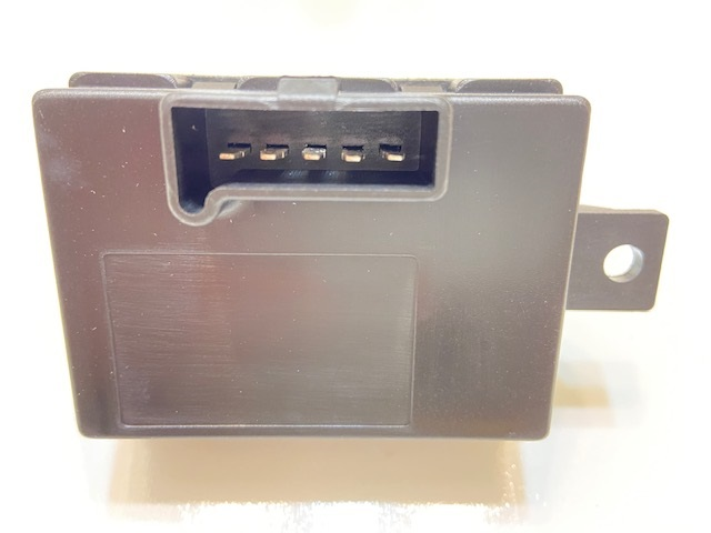 YourRadiator YR082R New OEM Replacement HVAC Blower Motor Resistor