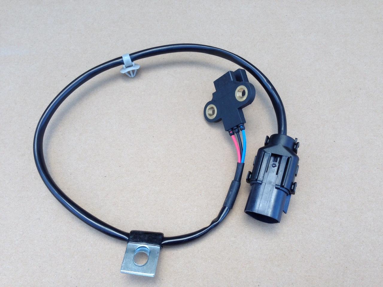 OEM# 1800446 3931039010 New OEM Replacement Crankshaft Position Sensor