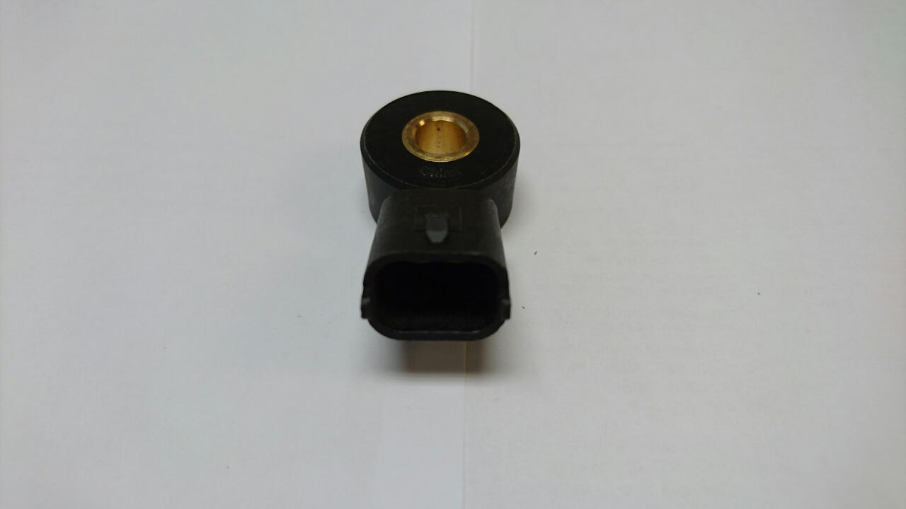 New Knock Sensor for Chevy Chevrolet Cruze Sonic Buick Encore Trax Volt 55563372