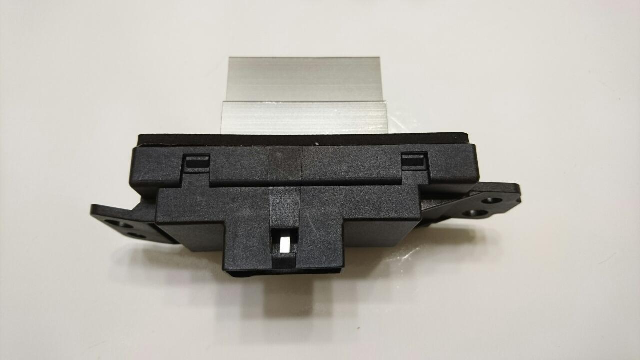 R053 HVAC Blower Motor Resistor OEM# 10325408,10356906,10397570,1580888,89011853